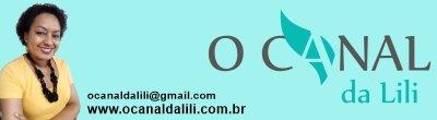 O Canal da Lili - Testeira (Portal - A Tribuna Piracicaba) - ok2