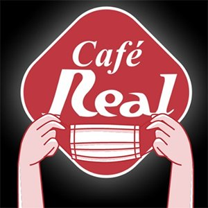 cafe real